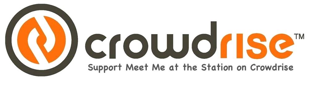 crowdrise_logo_meet_me2