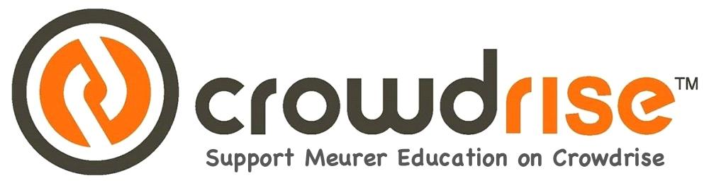 crowdrise_logo_meurer_edu